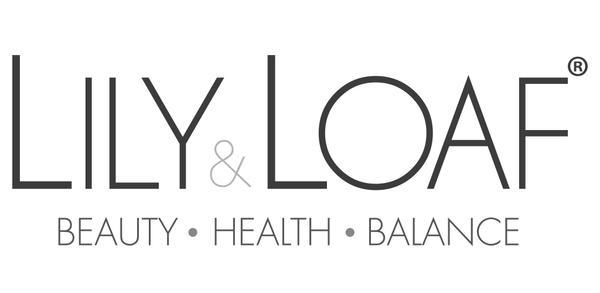 Lily & Loaf Logo