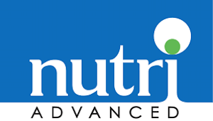 Nutri Advanced logo